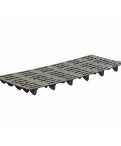 Hammerfix Plates